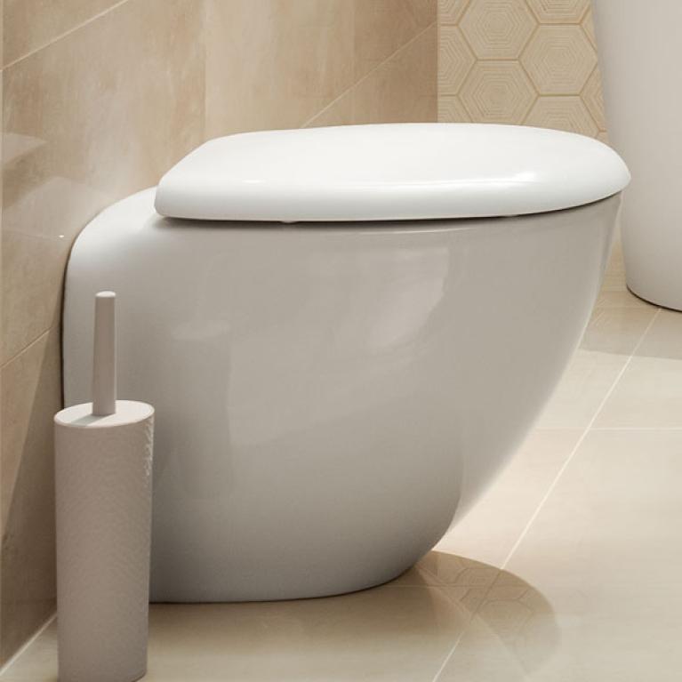 Miski WC