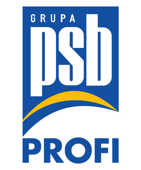 PSB Profi